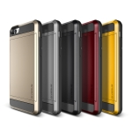 Verus Card Slot Case for iPhone 6