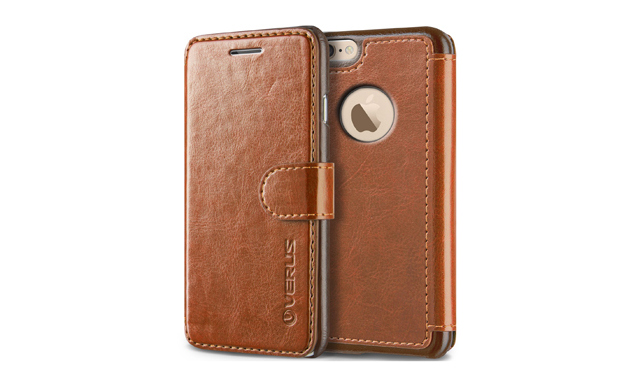 wallet for iphone 6 verus leather iphone 6 wallet best slim wallet 3067